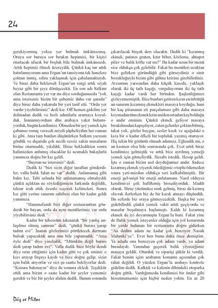 DÜŞVEMİTOS-AGUSTOS2021_Sayfa_26.jpg