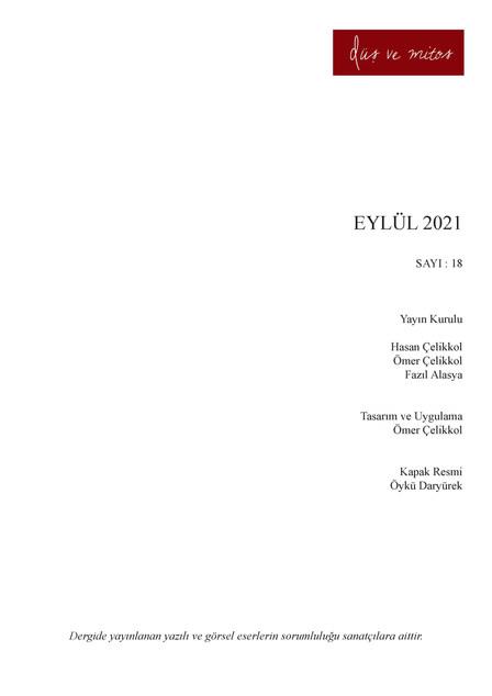 DÜŞ ve MİTOS Eylül Sayı 18_Sayfa_02.jpg
