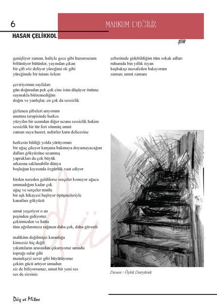 DÜŞ VE MİTOS-SAYI 15_Sayfa_08.jpg
