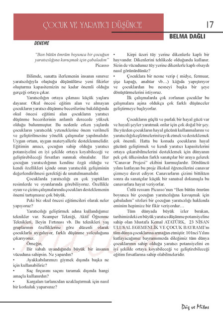 Düş ve Mitos Nisan 2021_Sayfa_19.jpg