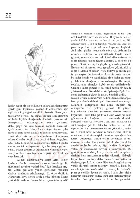 DÜŞVEMİTOS-AGUSTOS2021_Sayfa_24.jpg