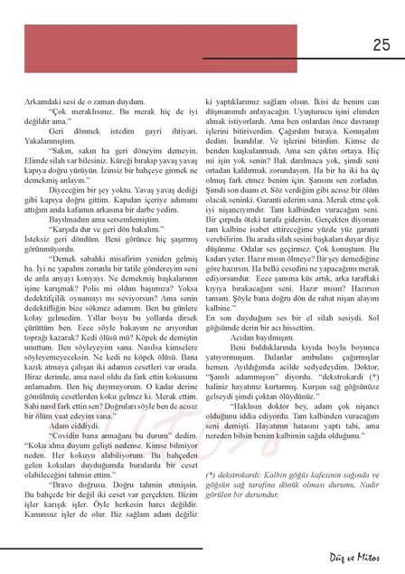 DÜŞ VE MİTOS-SAYI 16_Sayfa_27.jpg