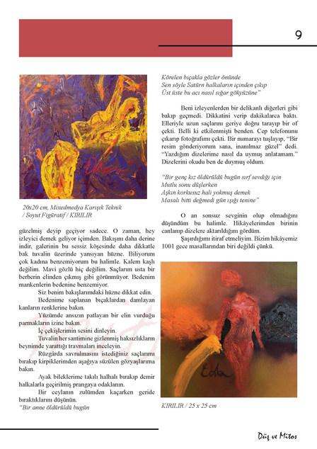 DÜŞ VE MİTOS-SAYI 15_Sayfa_11.jpg