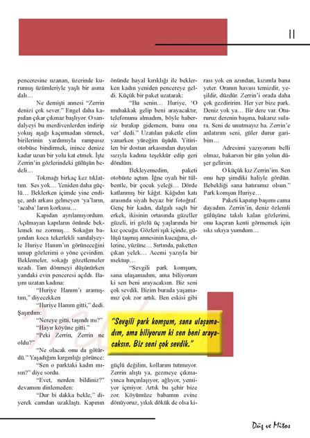 Düş ve Mitos Şubat 2021_Sayfa_13.jpg