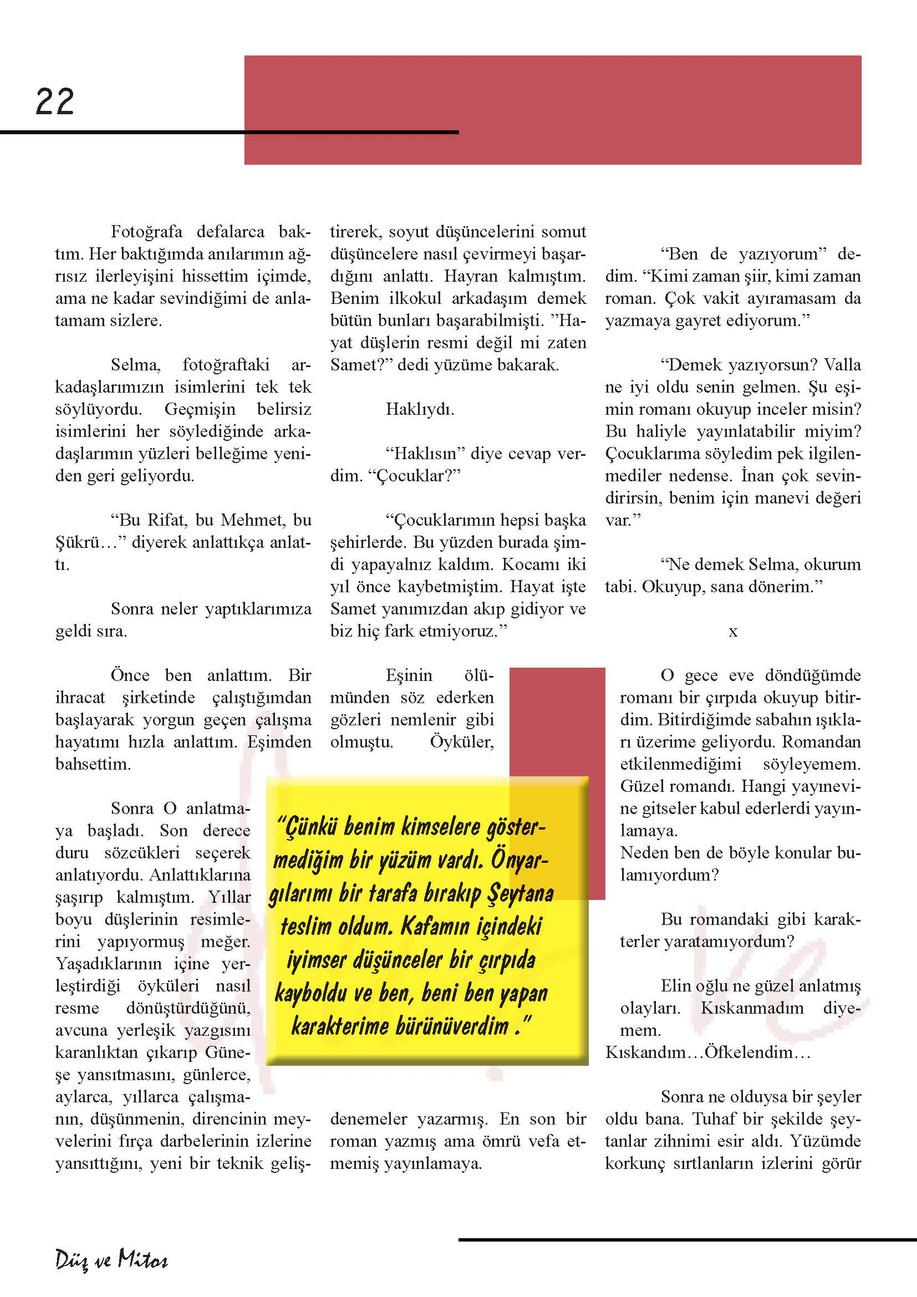 DÜŞ VE MİTOS 8_Sayfa_24.jpg