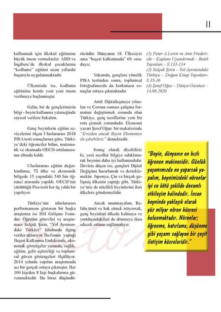 Sayfa_13.jpg