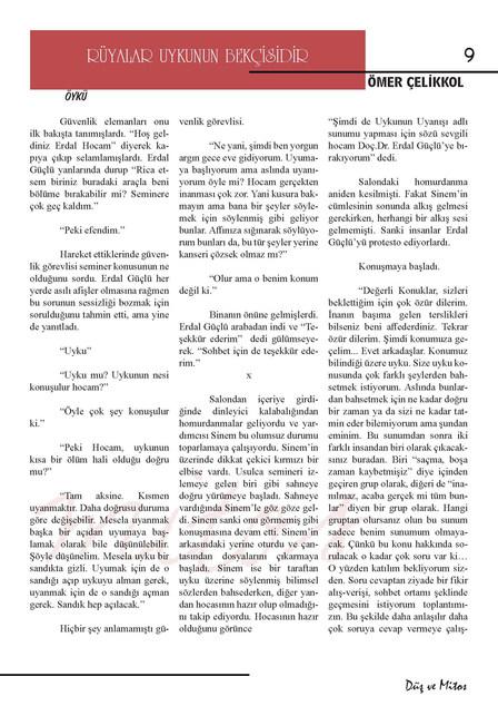 DÜŞ VE MİTOS 8_Sayfa_11.jpg