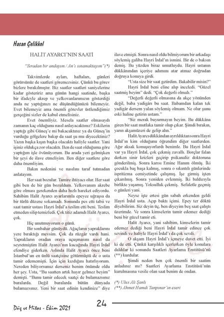 DÜŞ ve MİTOS Ekim Sayı 19_Sayfa_26.jpg