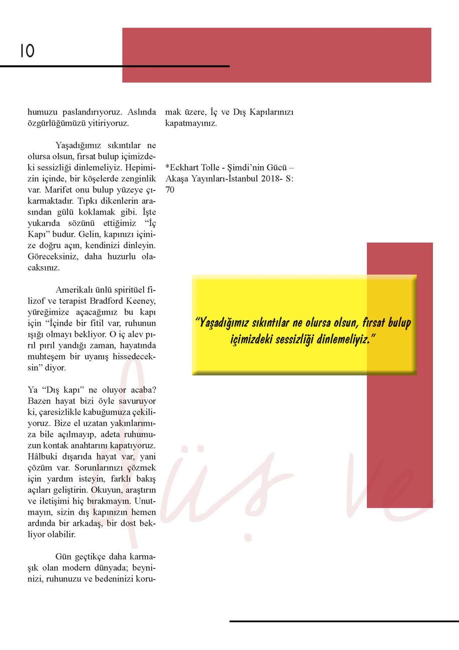 DÜŞ VE MİTOS SAYI 3_Sayfa_12.jpg