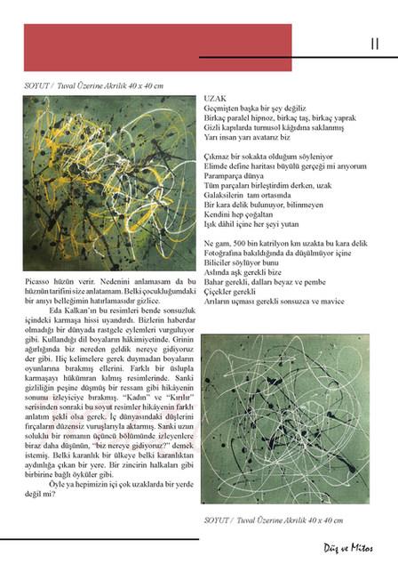 DÜŞ VE MİTOS-SAYI 15_Sayfa_13.jpg