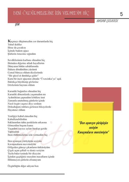 DÜŞ VE MİTOS SAYI 2_Sayfa_07.jpg