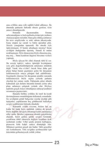 DÜŞ ve MİTOS Eylül Sayı 18_Sayfa_25.jpg