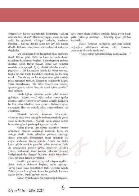 DÜŞ ve MİTOS Ekim Sayı 19_Sayfa_08.jpg