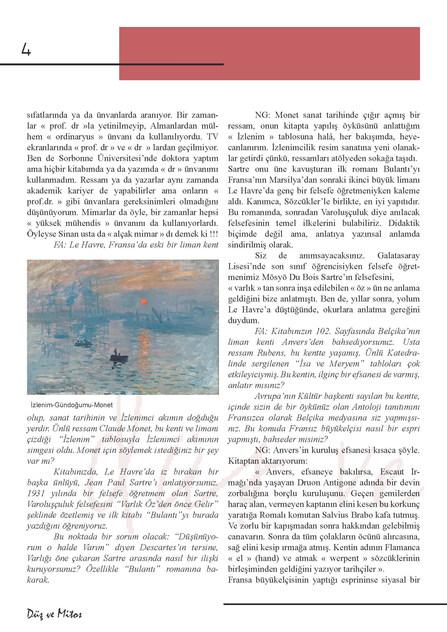 DÜŞVEMİTOS-AGUSTOS2021_Sayfa_06.jpg