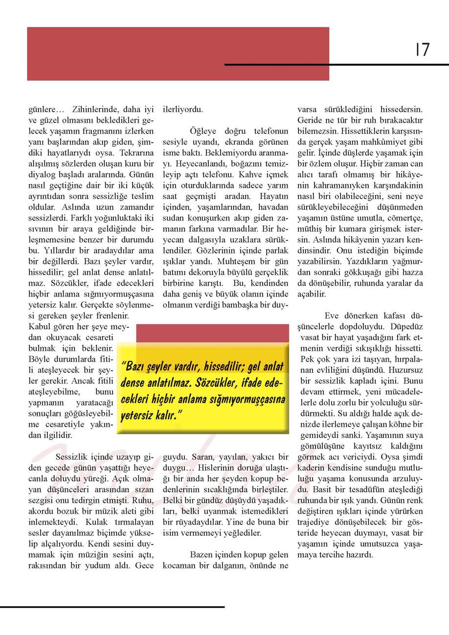 DÜŞ VE MİTOS SAYI 3_Sayfa_19.jpg