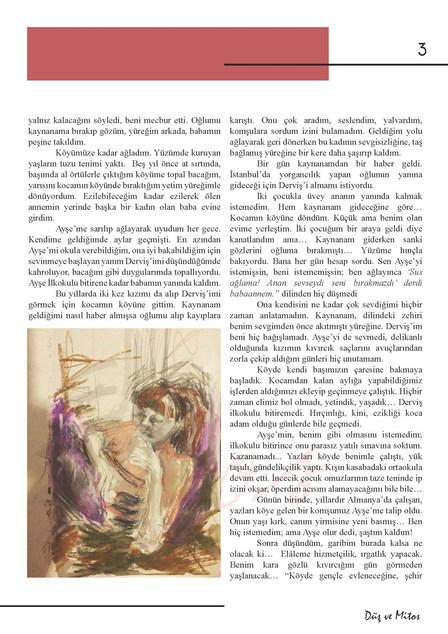 DÜŞ VE MİTOS-SAYI 16_Sayfa_05.jpg