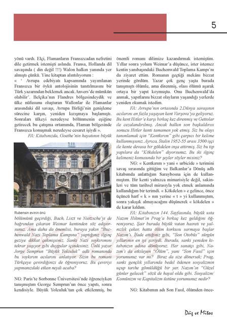 DÜŞVEMİTOS-AGUSTOS2021_Sayfa_07.jpg