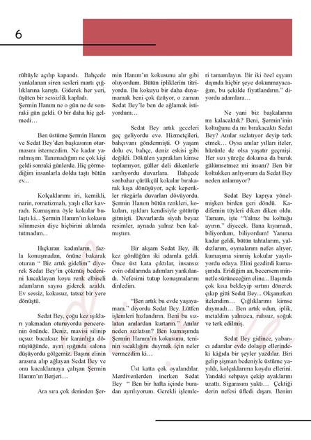 DÜŞ VE MİTOS SAYI 3_Sayfa_08.jpg