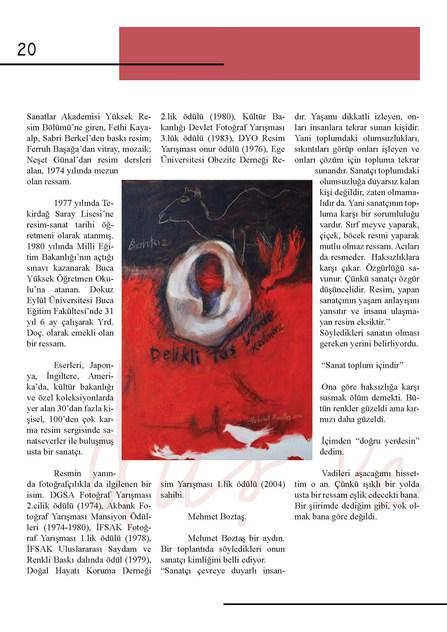 DÜŞ VE MİTOS SAYI 3_Sayfa_22.jpg
