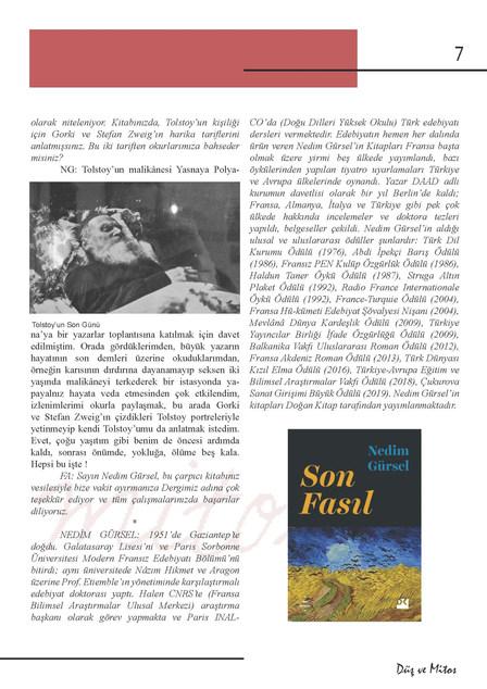 DÜŞVEMİTOS-AGUSTOS2021_Sayfa_09.jpg