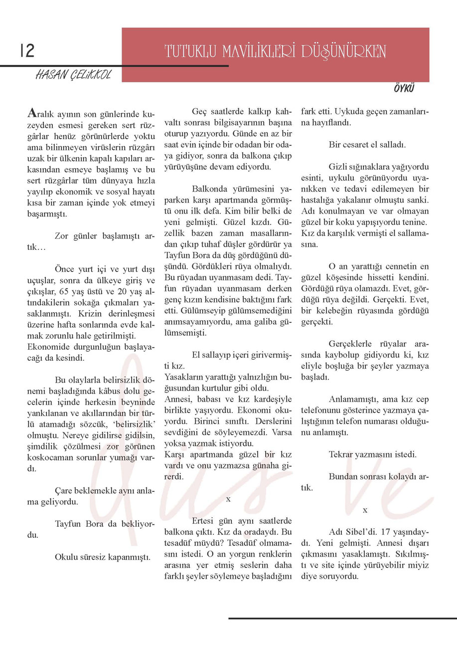 DÜŞ VE MİTOS SAYI 2_Sayfa_14.jpg