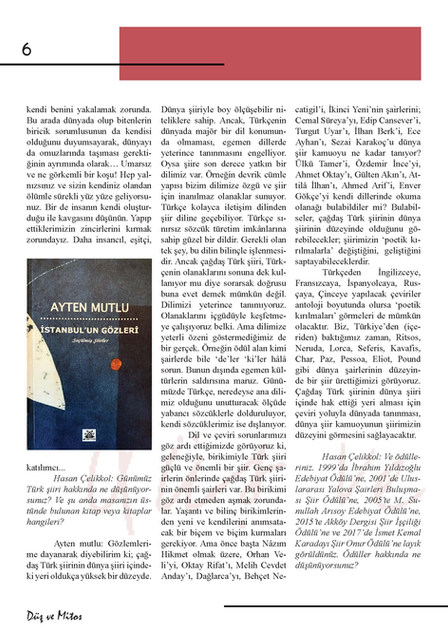 Düş ve Mitos Şubat 2021_Sayfa_08.jpg