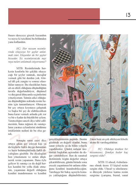 son DÜŞ VE MİTOS SAYI 4_Sayfa_15.jpg