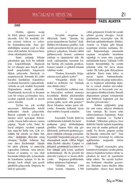 Düş ve Mitos Mart 2021_Sayfa_23.jpg