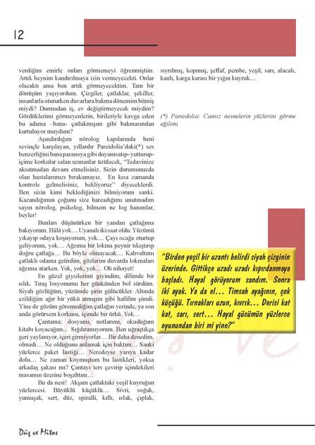 Düş ve Mitos Nisan 2021_Sayfa_14.jpg