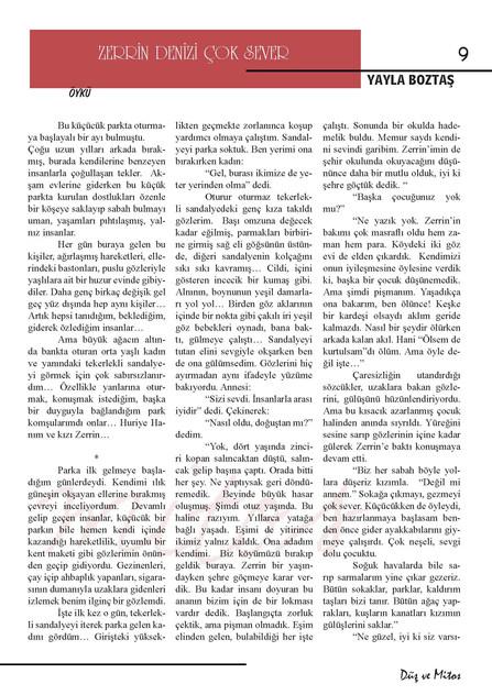 Düş ve Mitos Şubat 2021_Sayfa_11.jpg