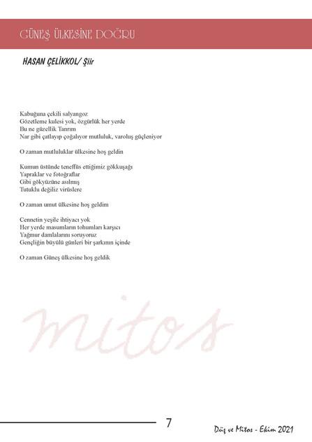 DÜŞ ve MİTOS Ekim Sayı 19_Sayfa_09.jpg