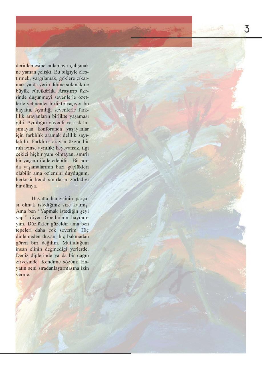 son DÜŞ VE MİTOS SAYI 4_Sayfa_05.jpg