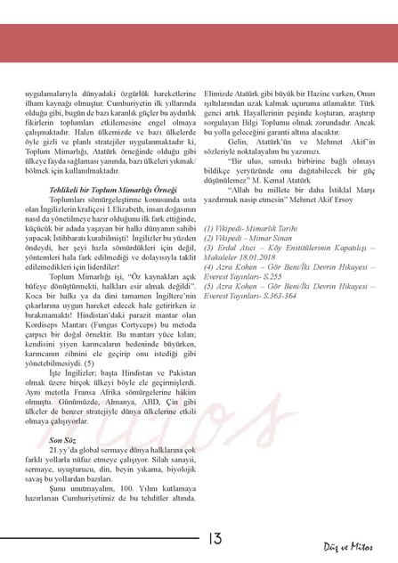 DÜŞ ve MİTOS Eylül Sayı 18_Sayfa_15.jpg