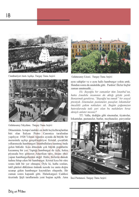 DÜŞ VE MİTOS-SAYI 16_Sayfa_20.jpg