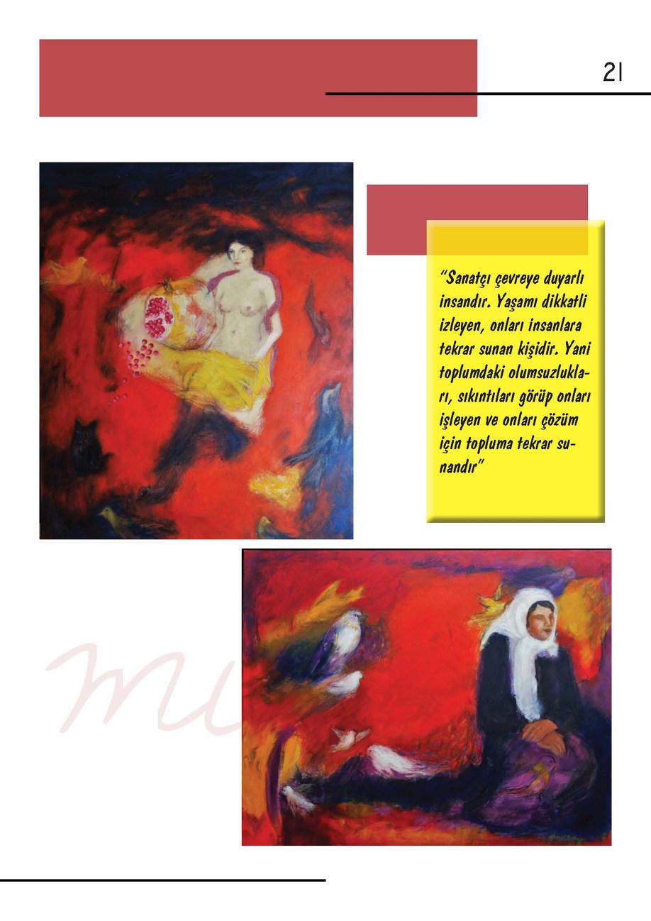 DÜŞ VE MİTOS SAYI 3_Sayfa_23.jpg