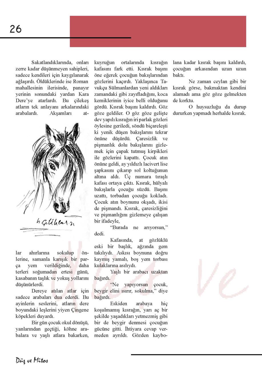 Düş ve Mitos Şubat 2021_Sayfa_28.jpg