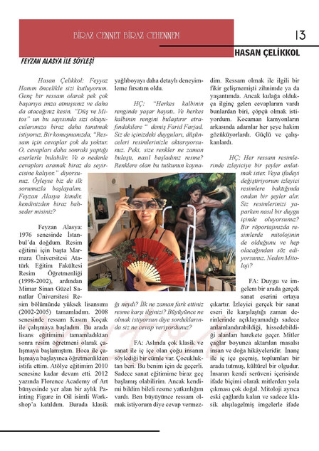 Sayfa_15.jpg