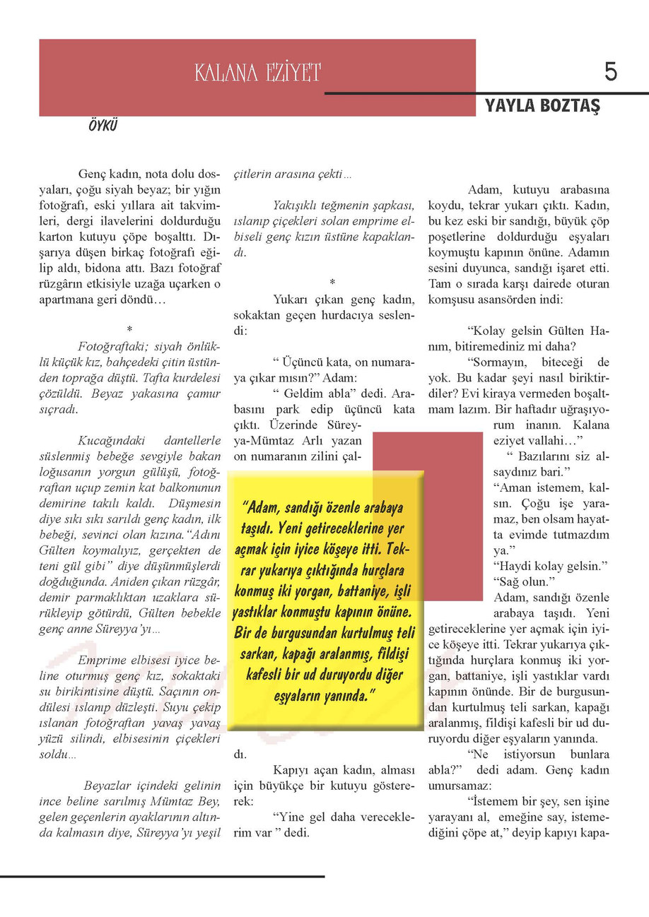 son DÜŞ VE MİTOS SAYI 4_Sayfa_07.jpg