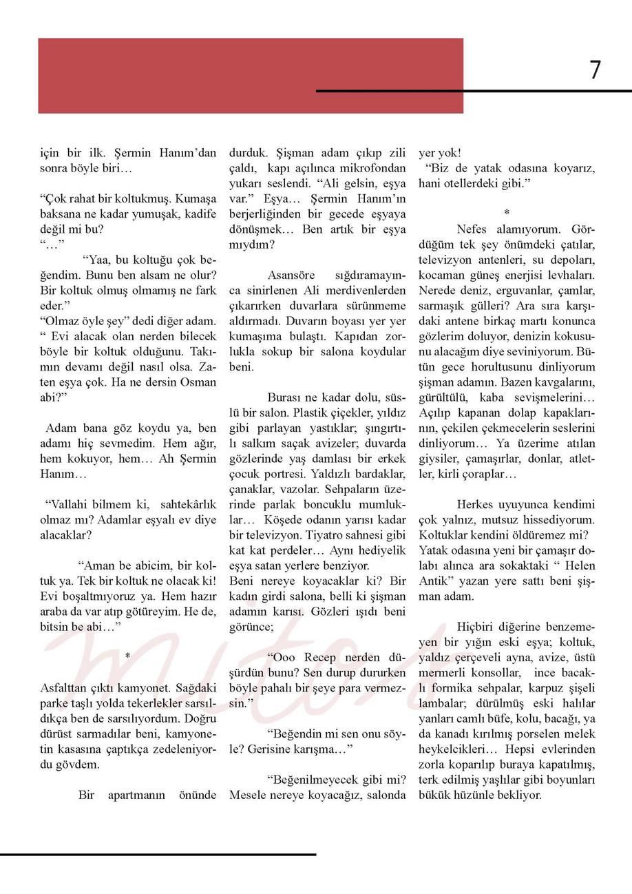 DÜŞ VE MİTOS SAYI 3_Sayfa_09.jpg