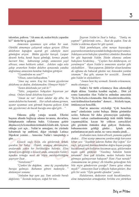 DÜŞ VE MİTOS-SAYI 15_Sayfa_05.jpg