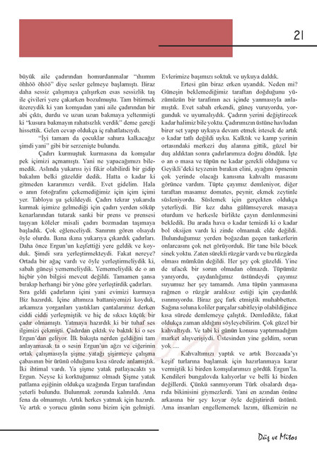 DÜŞVEMİTOS-AGUSTOS2021_Sayfa_23.jpg