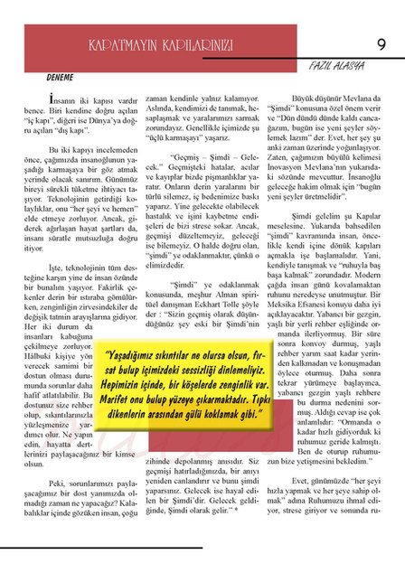 DÜŞ VE MİTOS SAYI 3_Sayfa_11.jpg