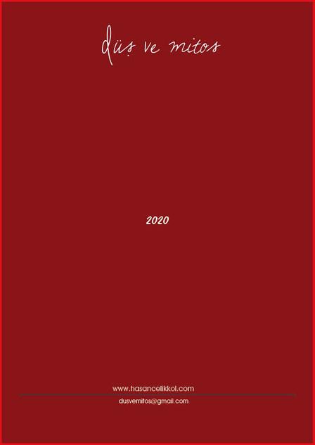 Düş ve Mitos Aralık 202026.jpg