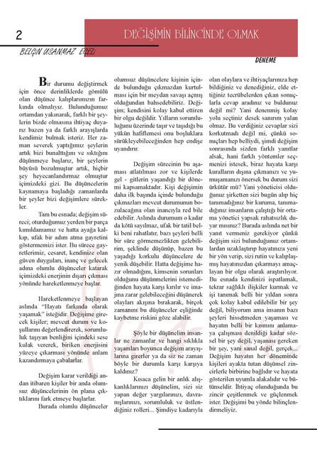 DÜŞ VE MİTOS SAYI 3_Sayfa_04.jpg