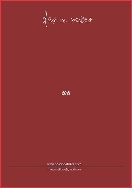 DÜŞ ve MİTOS Eylül Sayı 18_Sayfa_38.jpg