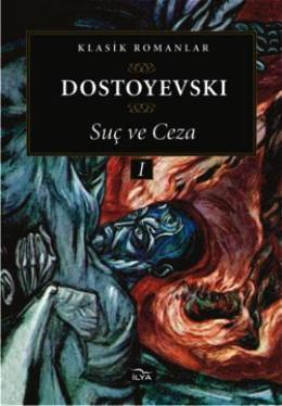 suç_ve_ceza-dostoyevski