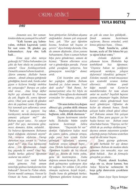 Düş ve Mitos Mart 2021_Sayfa_09.jpg