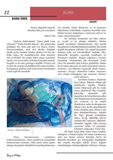 DÜŞ VE MİTOS-SAYI 15_Sayfa_24.jpg