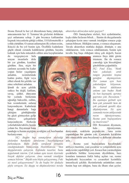 DÜŞ ve MİTOS Eylül Sayı 18_Sayfa_18.jpg