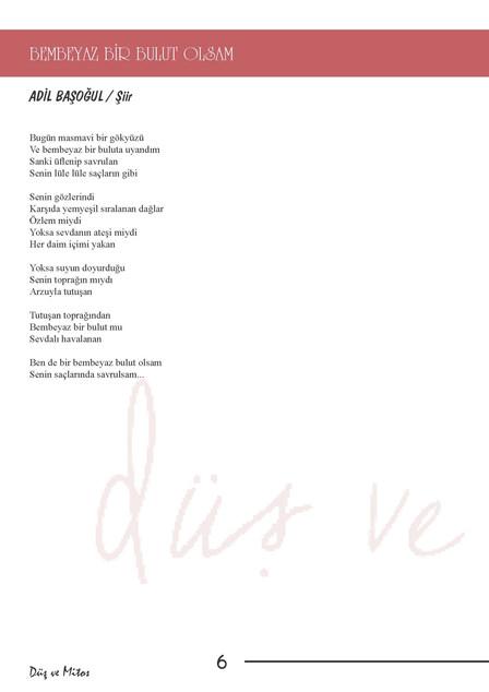 DÜŞ ve MİTOS Eylül Sayı 18_Sayfa_08.jpg
